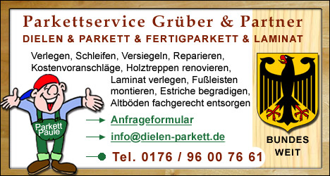 parkettschleifmaschinenverleih wuppertal. Black Bedroom Furniture Sets. Home Design Ideas