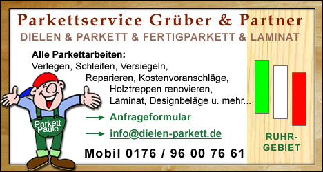 ruhrgebiet dielen parkett oberhausen parkettleger duisburg parkett essen parkettrisse parkett. Black Bedroom Furniture Sets. Home Design Ideas